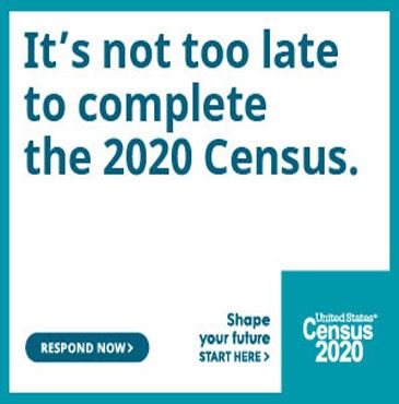 not-too-late-Census
