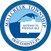 Millcreek Township Seal